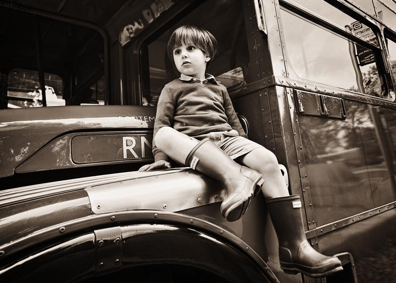 Buses-002