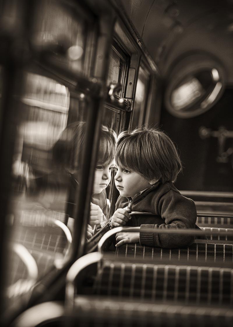 Buses-005
