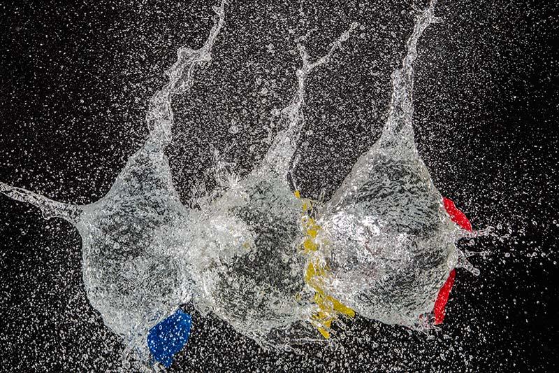 Explod-Balloons-Studio-28.01.16-0925