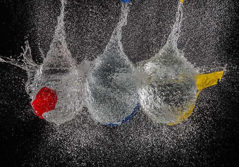 Explod-Balloons-Studio-28.01.16-0970