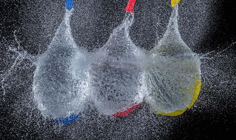 Final-Balloons12.02.15-0311
