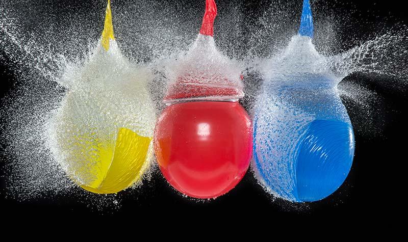 Final-Balloons12.02.15-0478